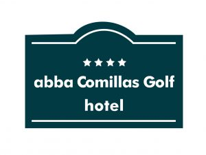 ABBA COMILLAS GOLF-01
